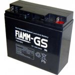 Аккумулятор Fiamm FG 21803 (12V 18Ah) FI-FG12/18