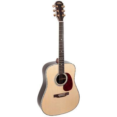 Акустическая гитара ARIA AD-80 N