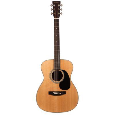 Акустическая гитара ARIA AF-35 N