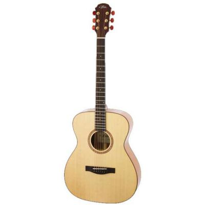 Акустическая гитара ARIA AF-MIRAGE N