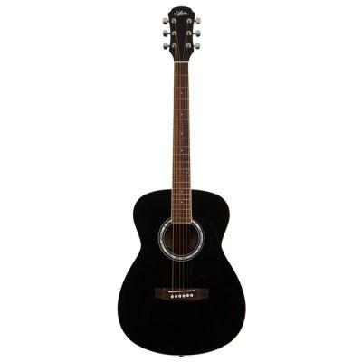 Акустическая гитара ARIA AFN-15 BK