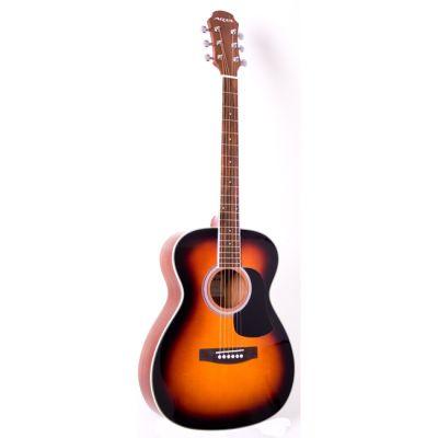 Акустическая гитара ARIA AFN-15 BS