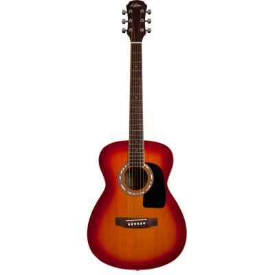 Акустическая гитара ARIA AFN-15 CS