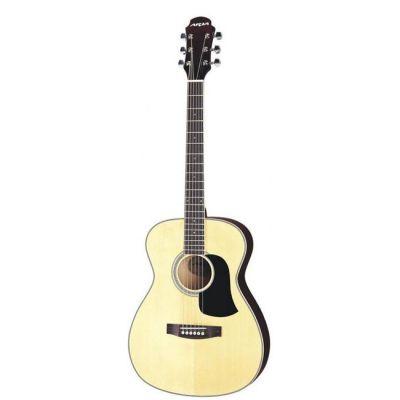 Акустическая гитара ARIA AFN-15 N
