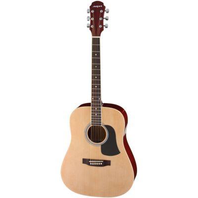 Акустическая гитара ARIA AWN-15 N