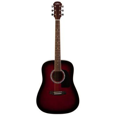 Акустическая гитара ARIA AWN-15 RS