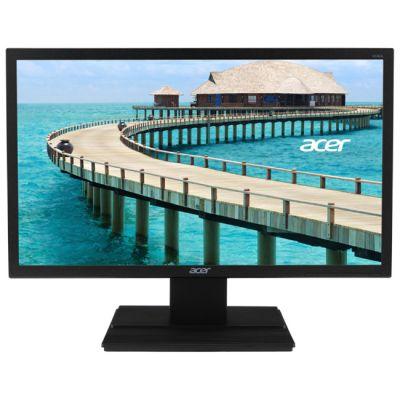 Монитор Acer V276HLbmdp UM.HV6EE.010
