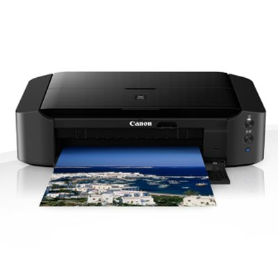 Принтер Canon pixma iP8740 8746B007