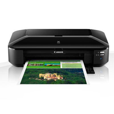 Принтер Canon pixma iX6840 8747B007