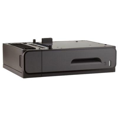 ����� ���������� ������ HP ����� ��� ������ HP Officejet Pro X-Series �� 500 ������ CN595A
