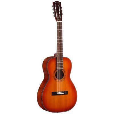 Акустическая гитара Martinez FAW-705/7YS