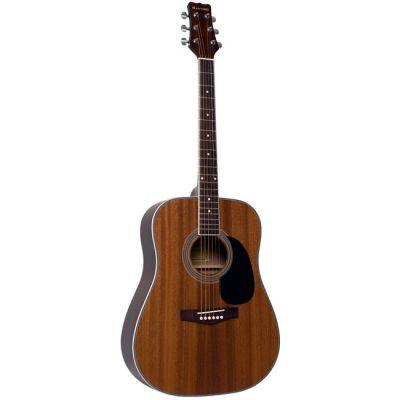 Акустическая гитара Martinez FAW - 809 / M