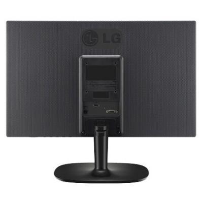 Монитор LG 22M35D-B