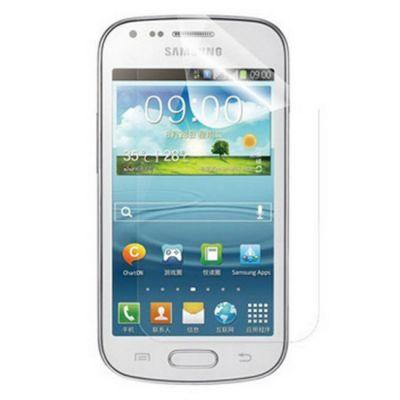 �������� ������ Samsung ��� S756x (����������) F-MFDP112KCL