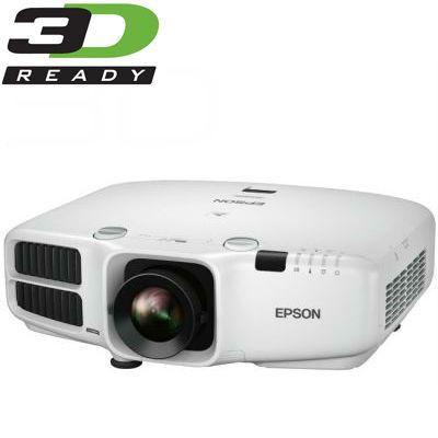 Проектор Epson EB-G6250W V11H510040