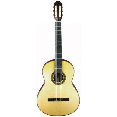 Классическая гитара ARIA A-100S