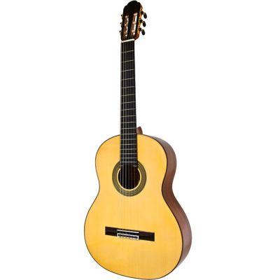 Классическая гитара ARIA A-40S