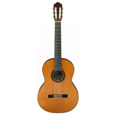 Классическая гитара ARIA A-50C