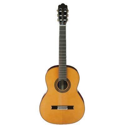 Классическая гитара ARIA A-50S