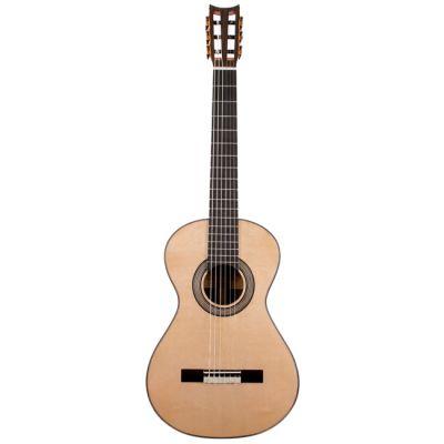 Классическая гитара ARIA A19C-100N