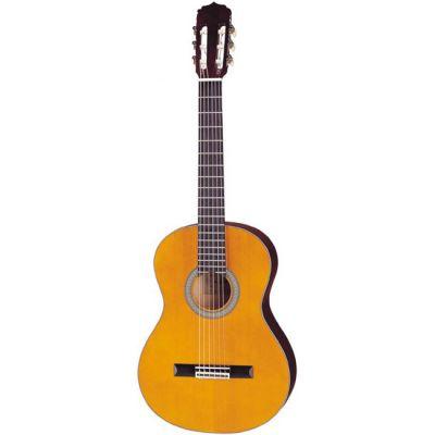 Классическая гитара ARIA AK-20-1/2