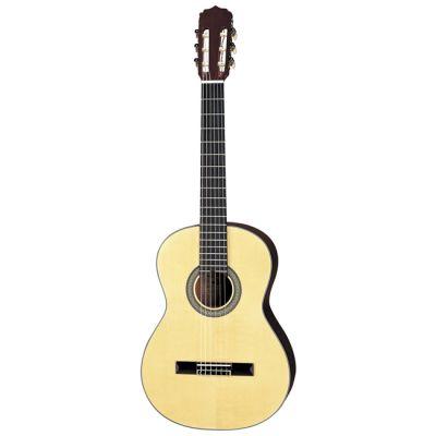 Классическая гитара ARIA AK-30