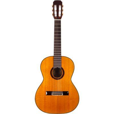 Классическая гитара ARIA AK-35-53