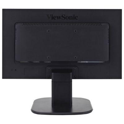 Монитор ViewSonic VG2039m-LED VS15138