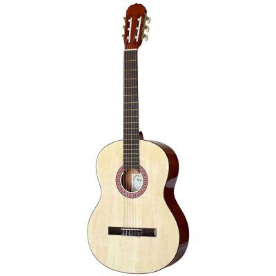 Классическая гитара Martinez C-91N