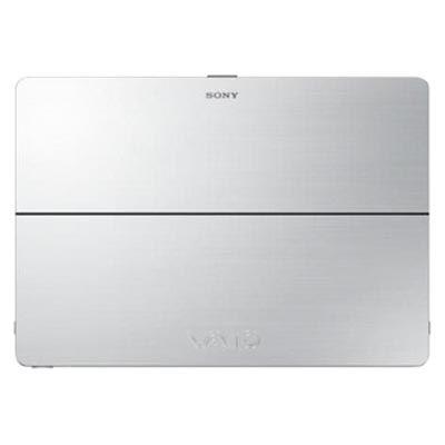 Ноутбук Sony VAIO SV-F15N1G4R/S