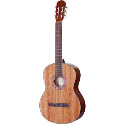 Классическая гитара Martinez C-95N