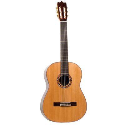 Классическая гитара Martinez FAC - 1060 / N