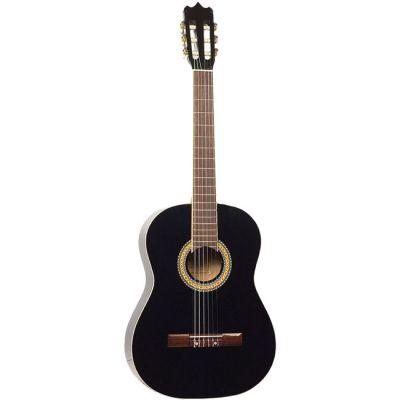 Классическая гитара Martinez FAC-502