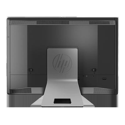 Моноблок HP EliteOne 800 G1 All-in-One E5A93EA