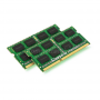 Оперативная память Kingston KTA-MB1600/8G 1600MHz DDR3