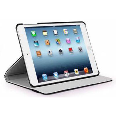 Чехол Miracase для iPad Air Krisy MA-404 черный