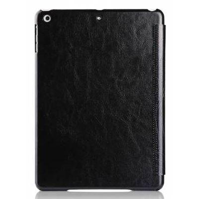 Чехол Miracase для iPad Air Veins MS-100 черный