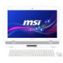 Моноблок MSI Wind Top AE220-016 9S6-AC1512-016