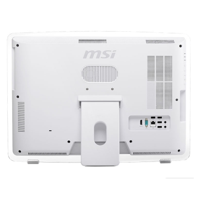 Моноблок MSI Wind Top AE220-017 9S6-AC1512-017