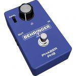 ������ �������� Behringer PH9