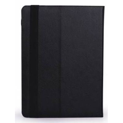 """Чехол Miracase для планшетных компьютеров 9-10"""" Litchy MA-8703 черный"""
