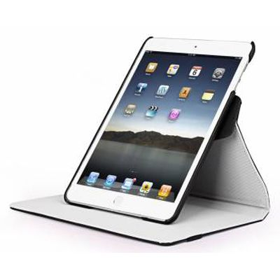 ����� Miracase ��� iPad mini Krisy MA-404 ������
