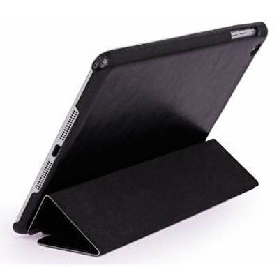 Чехол Miracase для iPad mini Veins MS-100 черный