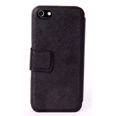 ����� Miracase ��� iPhone 5/5S MP-021 PU leather ������