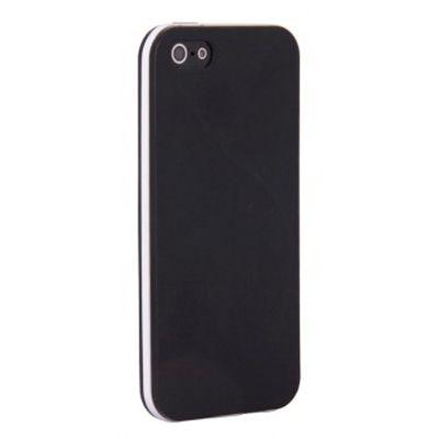 Чехол Miracase для iPhone 5/5S MP-204 черный