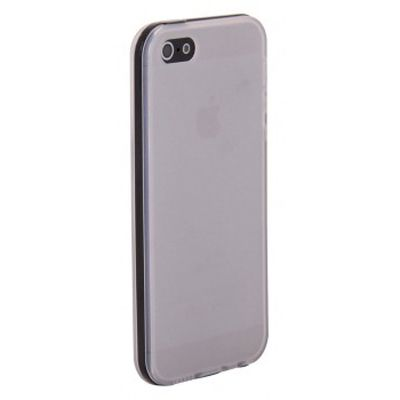 ����� Miracase ��� iPhone 5/5S MP-204 �����