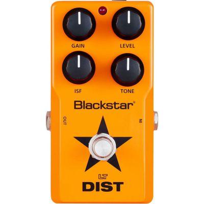Педаль эффектов Blackstar LT-DIST