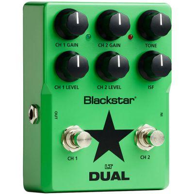 ������ �������� Blackstar LT-DUAL