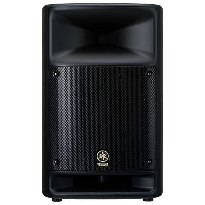 Акустическая система Yamaha концертная MSR250