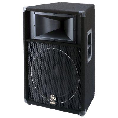 Акустическая система Yamaha концертная S115V
